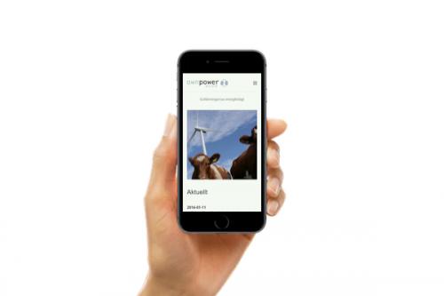 smartmockups-digital_facebook_2